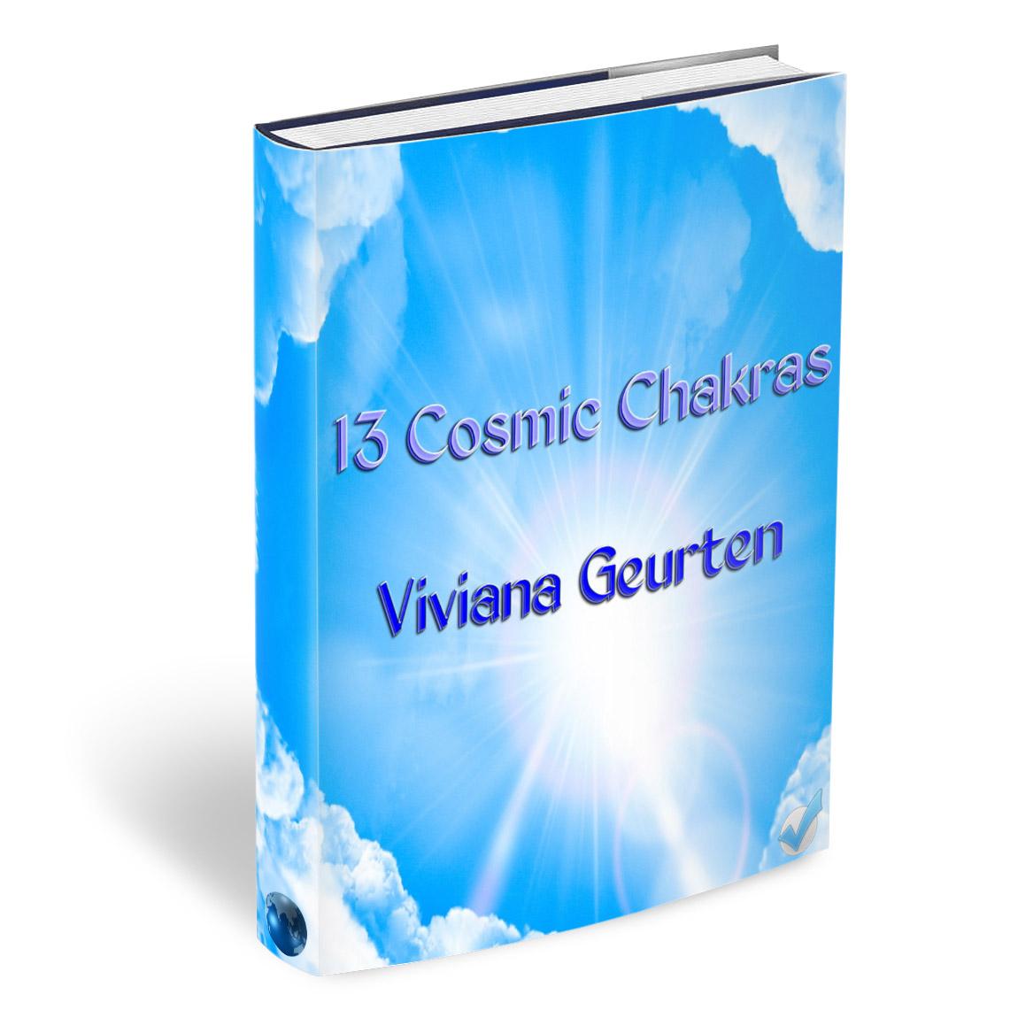 13-Cosmic-Chakras-Viviana-Geurten