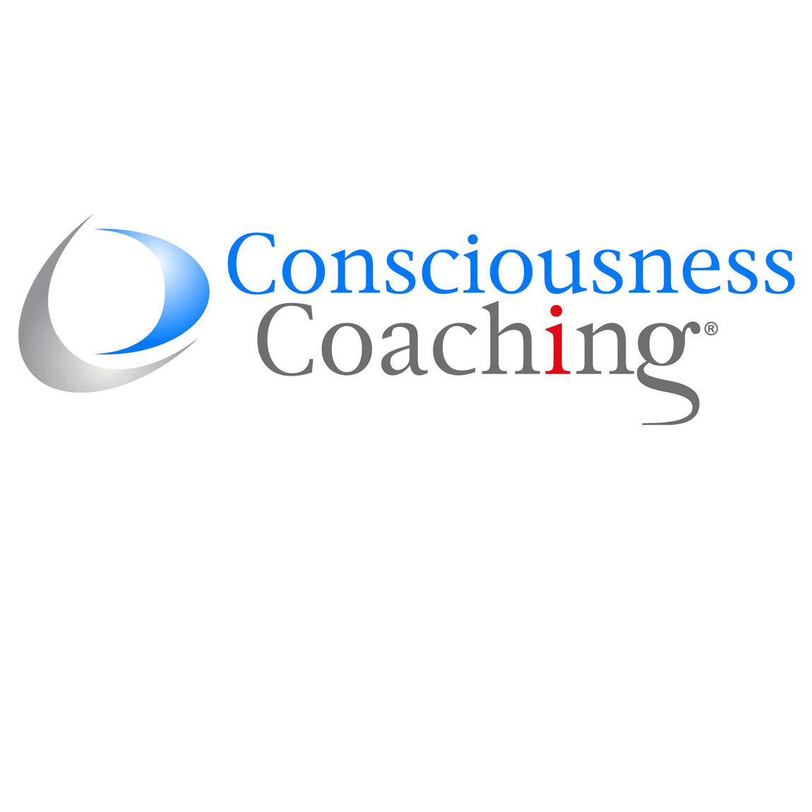 ConsciousnessCoaching