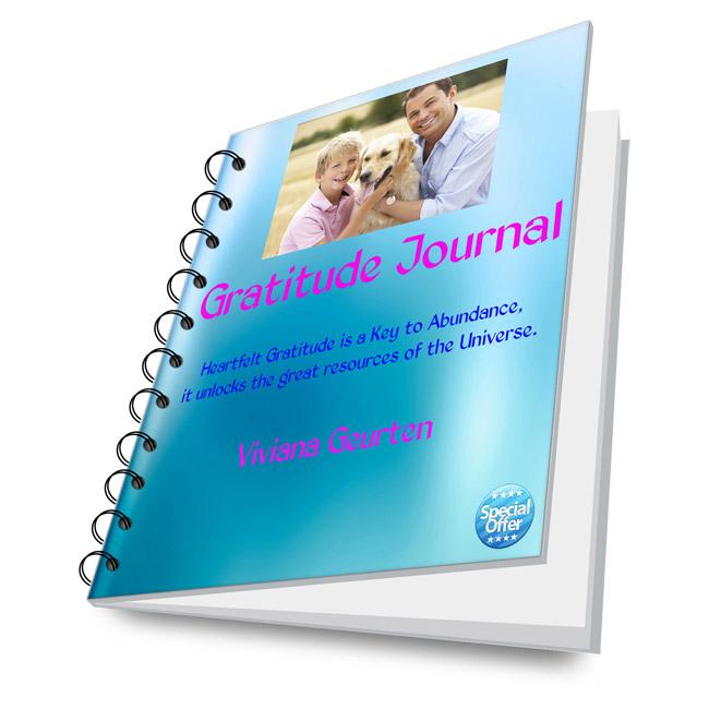 free-GratitudeJournal