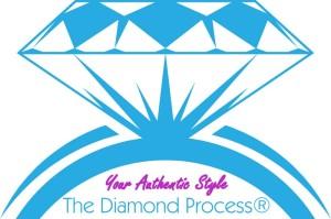 The Diamond Process®