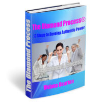 the-diamond-process-ebook-viviana-geurten