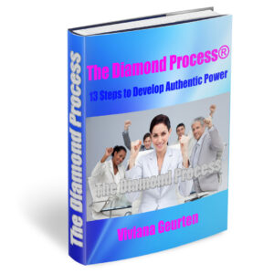 the-diamond-process-ebook-viviana-geurten