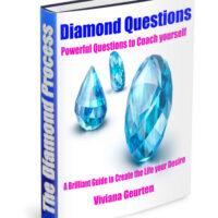 Diamond Questions