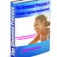 E-Book The Diamond Process®