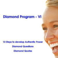 Diamond Program - VI