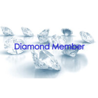 diamond-membership