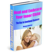 Heal and Embrace Your Inner Child