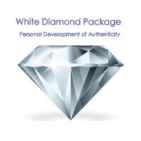 WhiteDiamondPackage.VivianaGeurten.TDP