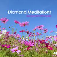 Diamond Meditations