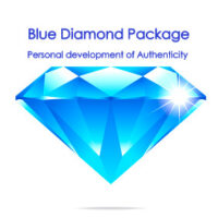BlueDiamondPackage.VivianaGeurten.TDP
