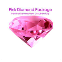 PinkDiamondPackage.VivianaGeurten.TDP