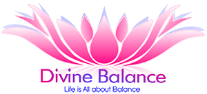 Divine Balance - The Diamond Process®
